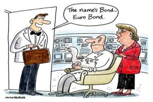 L'Allemagne et les Eurobonds nom-bond-eurobond-L-AA3uKN1-300x200