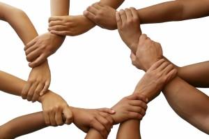 Pourquoi la notion de solidarité ne passe pas en Allemagne arton188-300x199
