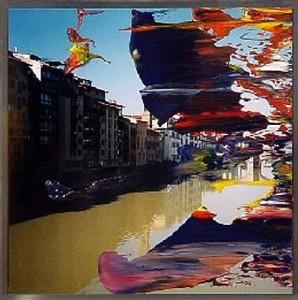 Gerhard Richter – une biographie allemande imgGerhard-Richter3-298x300