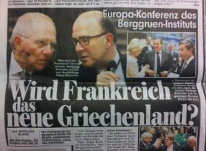 Les Allemands ont-ils raison de s'inquiéter de la France ? bild1-300x221