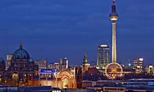Berlin en fin d'année 52-politik-berlin-weihnachten-1-300x181