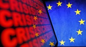 La grande coalition – seule issue à la crise ou dernier sursaut des partis pro-européens ? europe-crisis-300x165