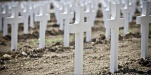 Erster_Weltkrieg_Schlacht_von_Verdun_Frankreich_Kreuze
